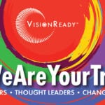 We Are Your Tribe: Share in All Our Successes