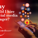 Why Should I Hire a Social Media Manager?
